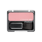COVERGIRL Cheekers Blush | HODIVA SHOP