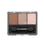 COVERGIRL Eye Enhancers 3-Kit Shadows | HODIVA SHOP
