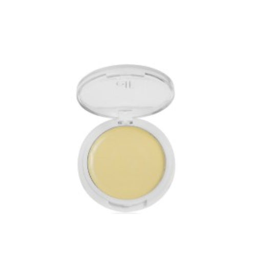 e.l.f. Essential Cover Everything Concealer | HODIVA SHOP