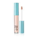 e.l.f. Aqua Beauty Molten Liquid Eyeshadow | HODIVA SHOP