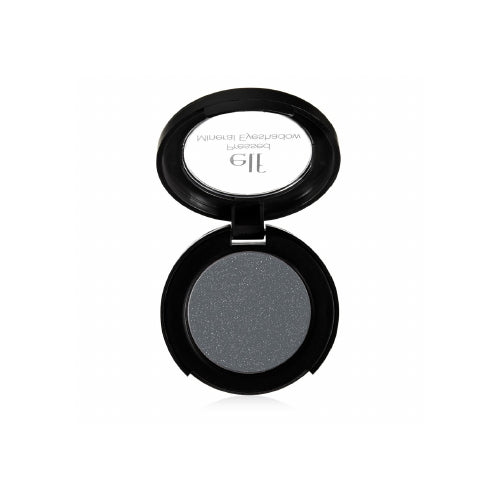 e.l.f. Pressed Mineral Eyeshadow