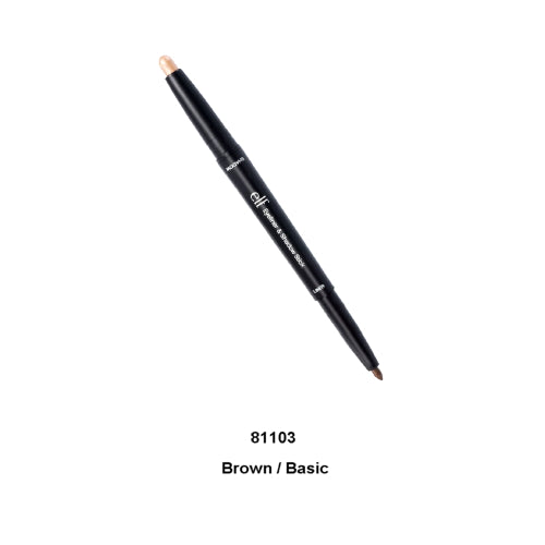 e.l.f. Studio Eyeliner & Shadow Stick | HODIVA SHOP