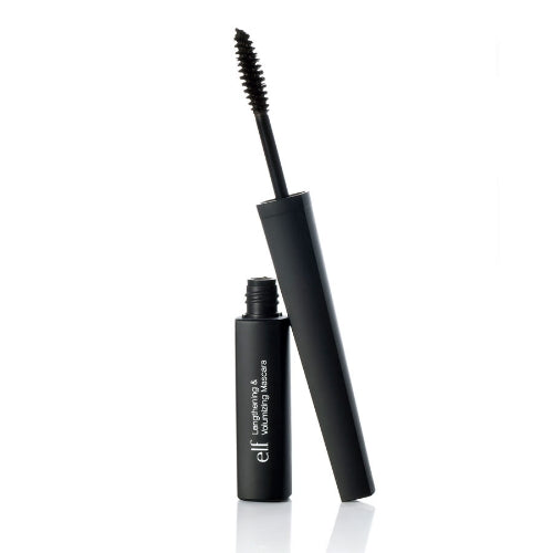 e.l.f. Studio Lengthening & Volumizing Mascara