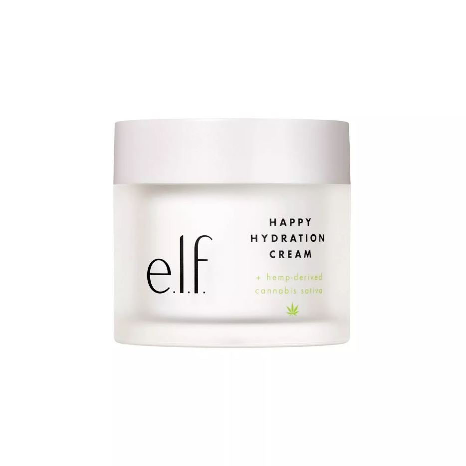 e.l.f. Happy Hydration Cream | HODIVA SHOP