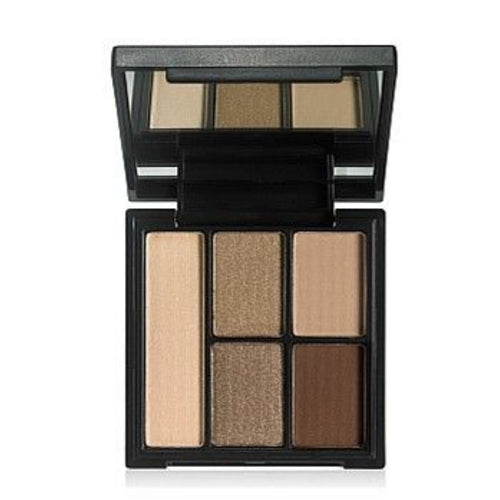 e.l.f. Clay Eyeshadow Palette | HODIVA SHOP