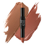 e.l.f. Day to Night Lipstick Duo | HODIVA SHOP