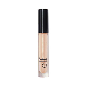 e.l.f. Lip Plumping Gloss | HODIVA SHOP