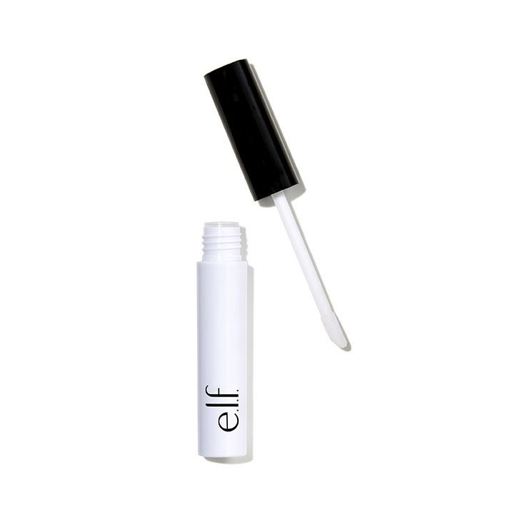 e.l.f. Lock On Lip Primer | HODIVA SHOP