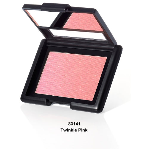 e.l.f. Studio Blush | HODIVA SHOP