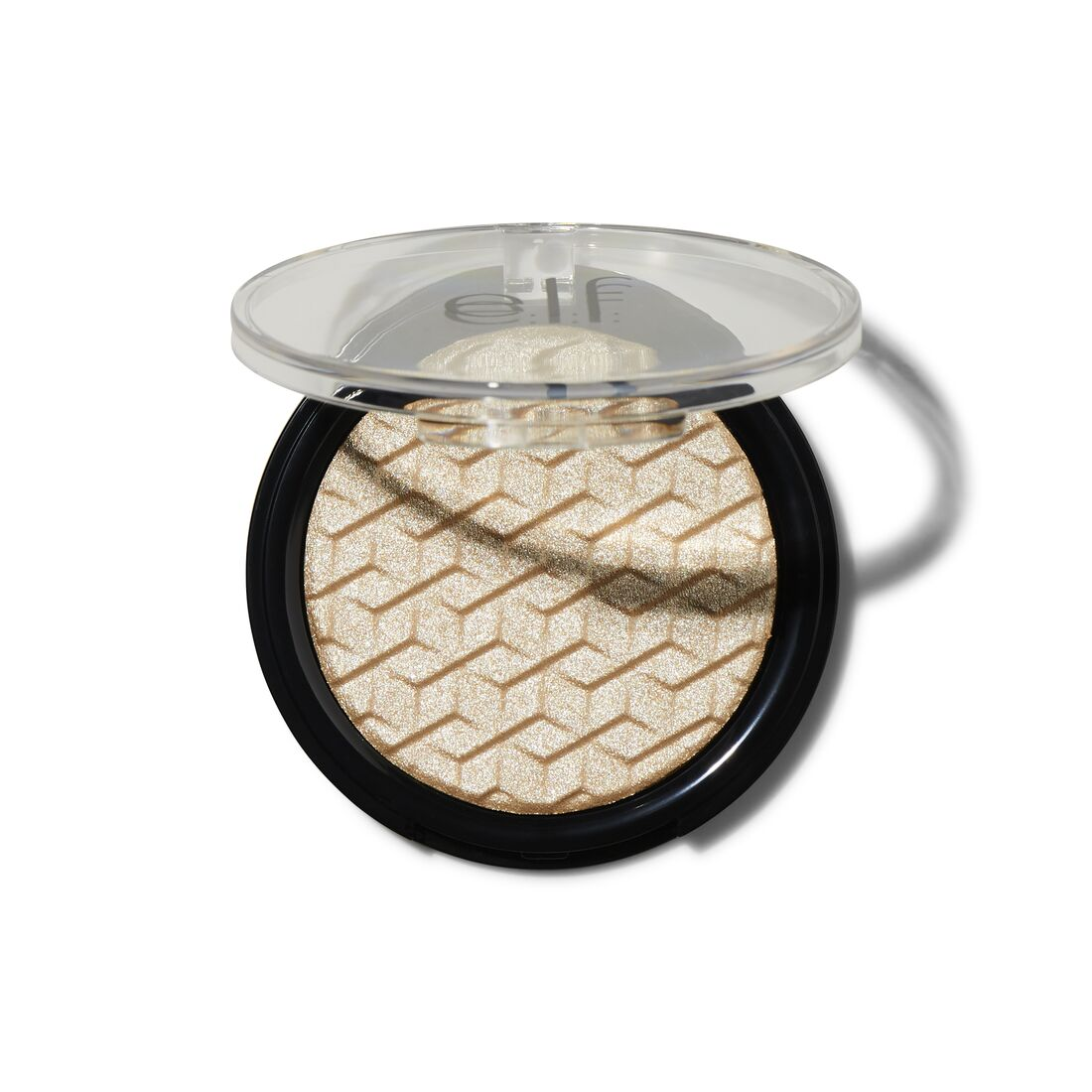 e.l.f. Metallic Flare Highlighter | HODIVA SHOP