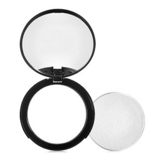 e.l.f. Studio Perfect Finish HD Powder - Translucent | HODIVA SHOP