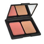 e.l.f. Studio Contouring Blush & Bronzing Powder | HODIVA SHOP