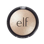 e.l.f. Baked Highlighter | HODIVA SHOP