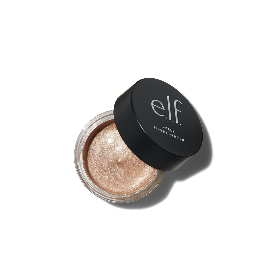 e.l.f. Jelly Highlighter | HODIVA SHOP