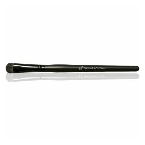 "e.l.f. Studio Eyeshadow ""C"" Brush 