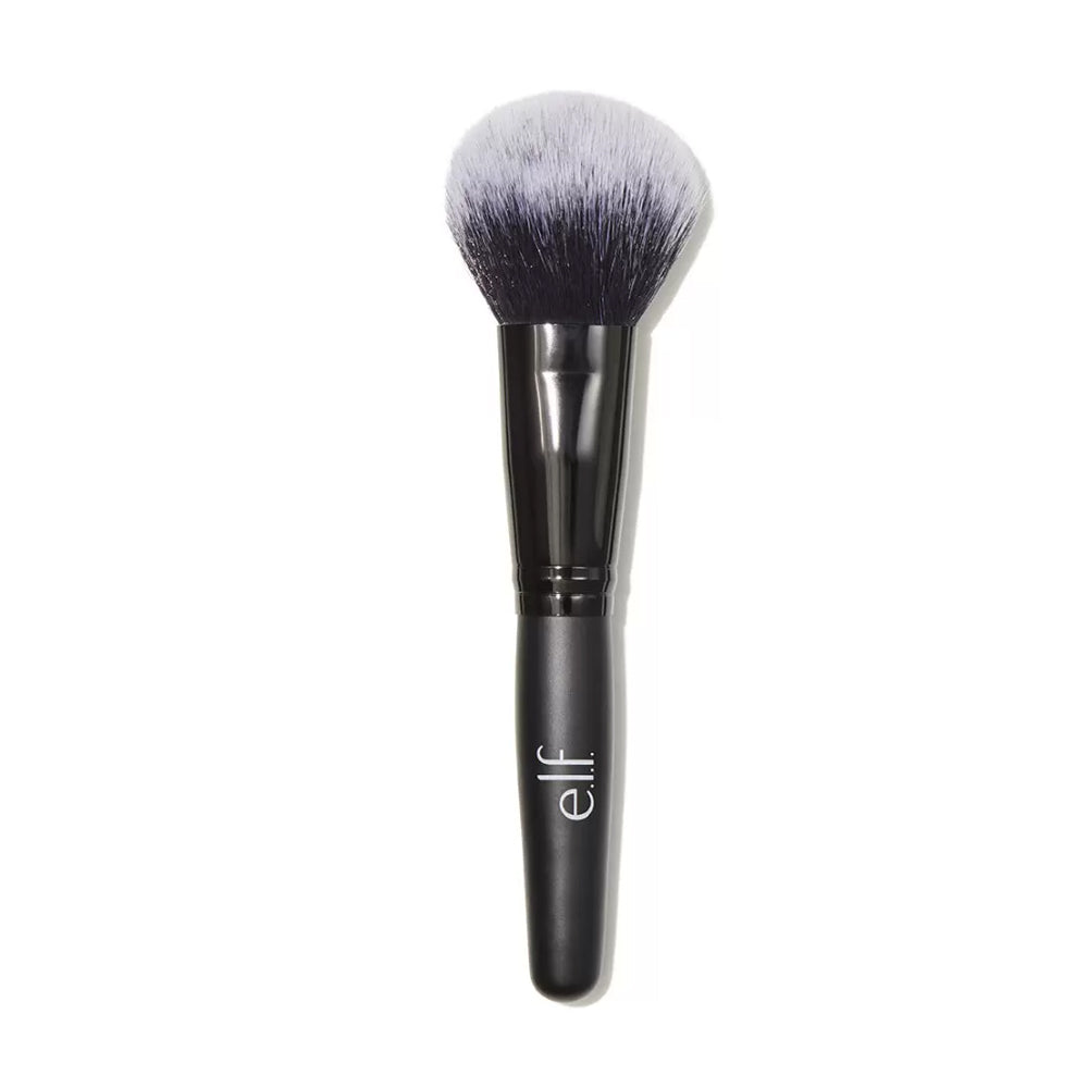 e.l.f. Studio Flawless Face Brush | HODIVA SHOP