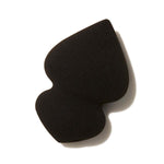 e.l.f. On Point Concealing and Blending Sponge