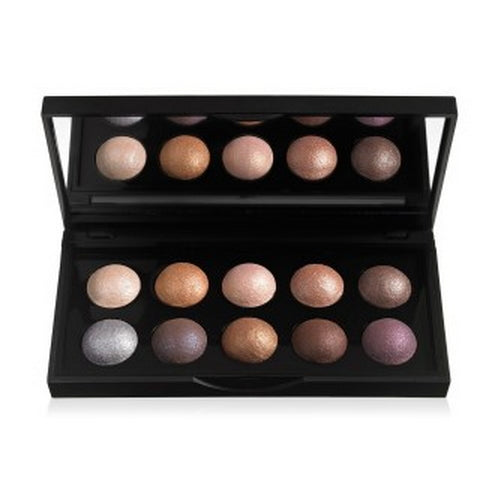 e.l.f. Studio Baked Eyeshadow Palette - California | HODIVA SHOP