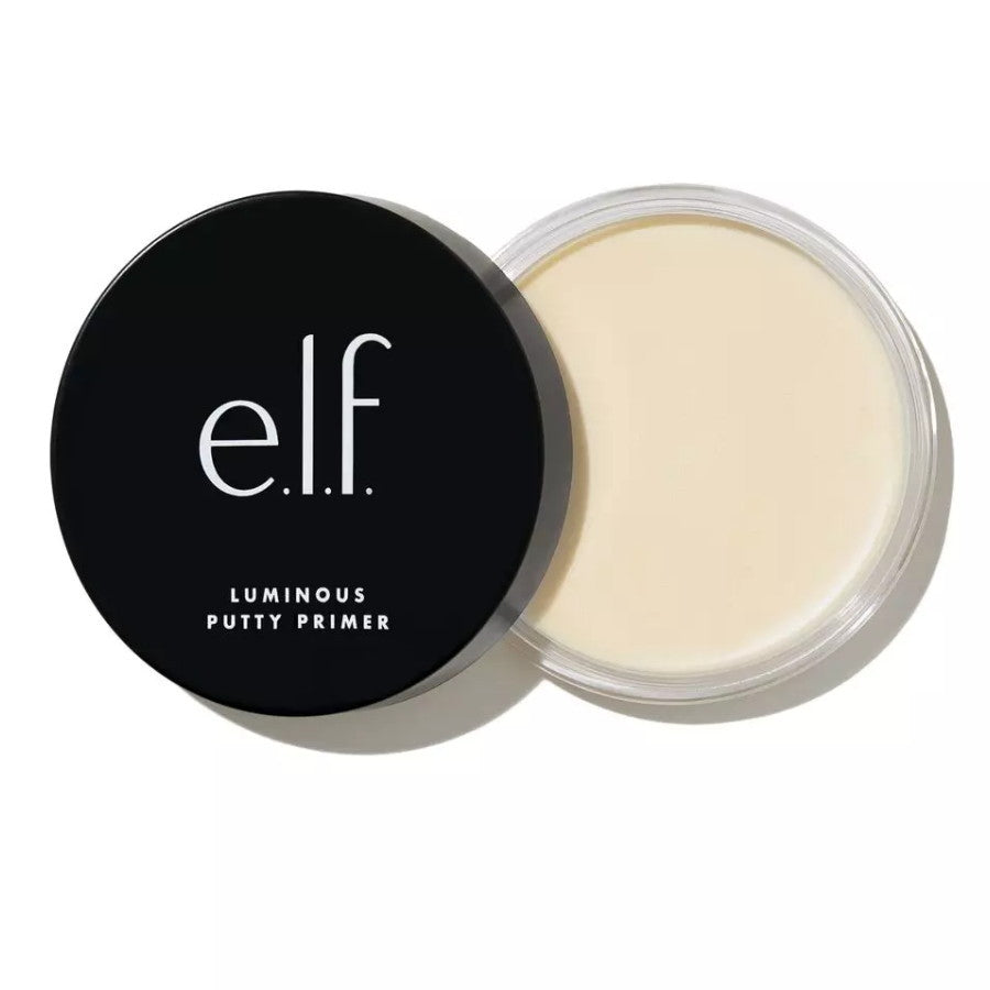 e.l.f. Luminous Putty Primer | HODIVA SHOP