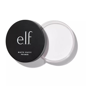 e.l.f. Matte Putty Primer | HODIVA SHOP