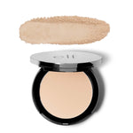 e.l.f. Beautifully Bare Sheer Tint Finishing Powder | HODIVA SHOP