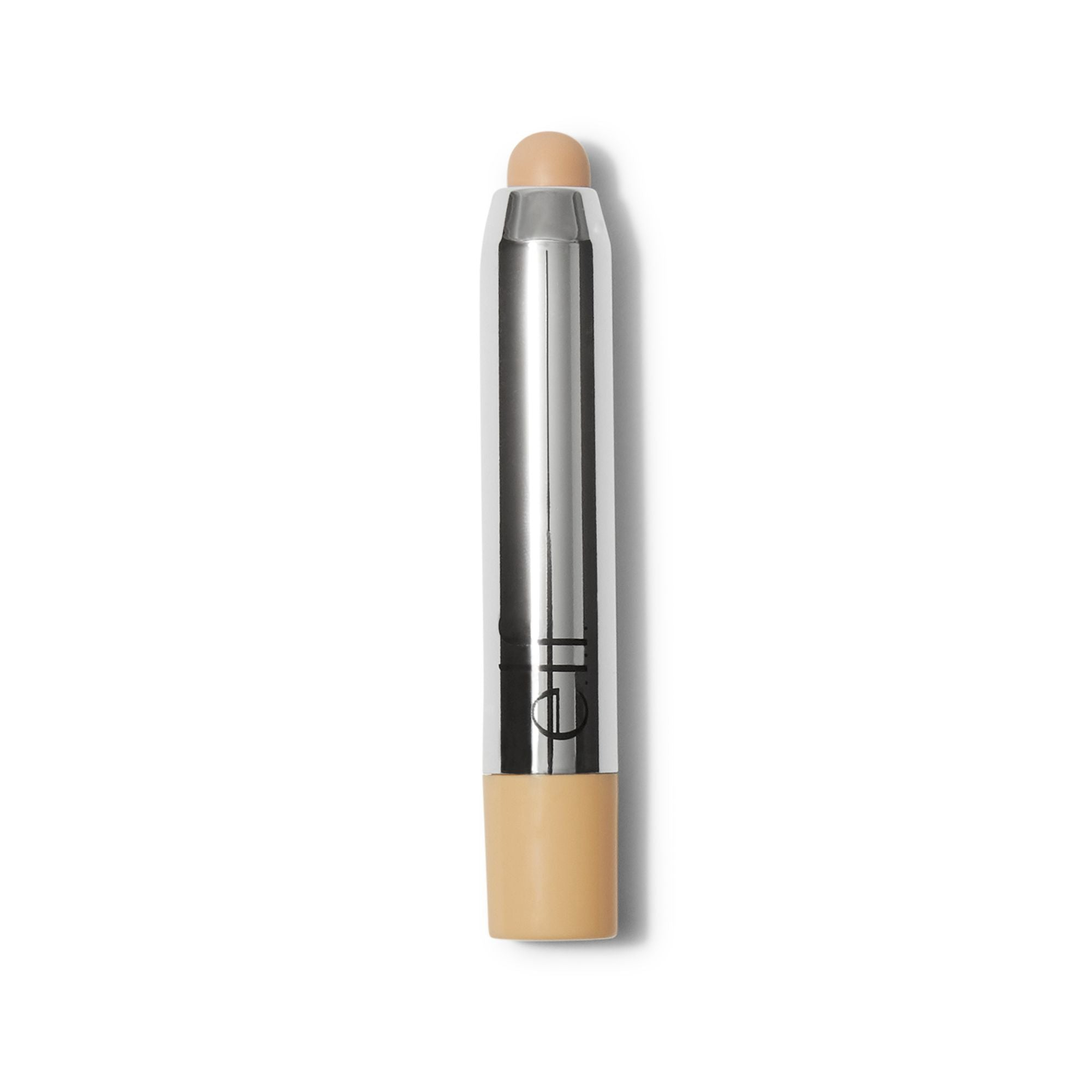 e.l.f. Beautifully Bare Lightweight Concealer Stick | HODIVA SHOP