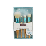 EcoTools Four Piece Beautiful Complexion Set - The Perfect Gift | HODIVA SHOP