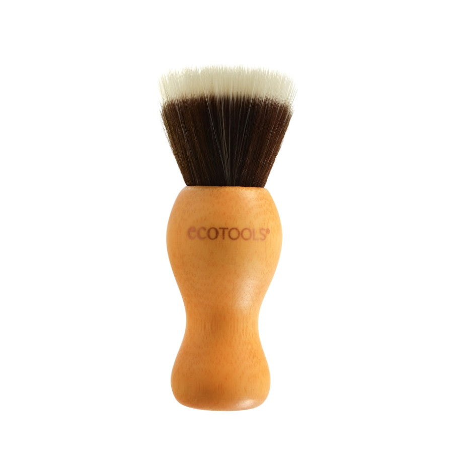 EcoTools Sheer Finish Kabuki Brush | HODIVA SHOP