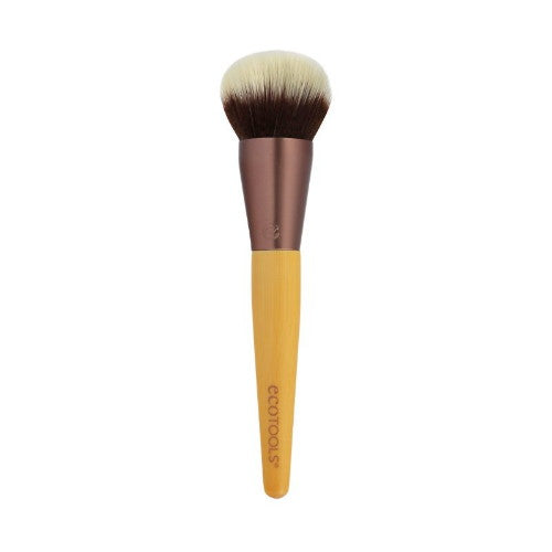 EcoTools Blending and Bronzing Brush