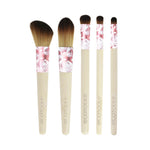 Eco Tools Modern Romance Collection | HODIVA SHOP