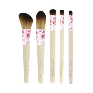 Eco Tools Modern Romance Collection