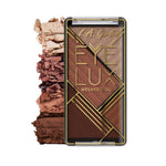 L.A. GIRL Eye Lux Mesmerizing Eyeshadow