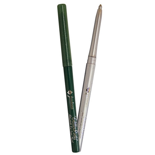 JORDANA Glitter Rocks Retractable Eyeliner Pencil | HODIVA SHOP
