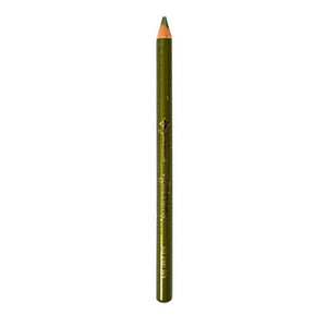 JORDANA Glitterama Pencil | HODIVA SHOP