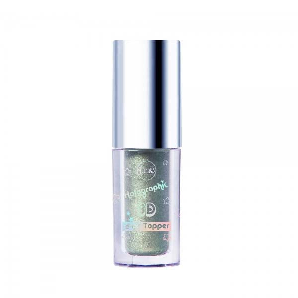 J. CAT BEAUTY Holographic 3d Eye Topper | HODIVA SHOP
