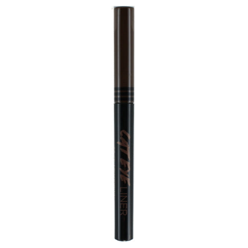 JORDANA Cat Eye Liner | HODIVA SHOP