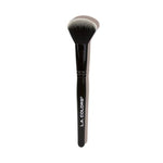 L.A. COLORS Cosmetic Brush - Blush Brush | HODIVA SHOP