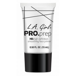 L.A. GIRL Pro Smoothing Face Primer | HODIVA SHOP