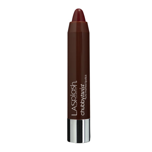 LA Splash Chubby Twist Automatic Lipstick | HODIVA SHOP