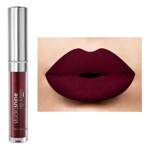 LA Splash Studioshine Waterproof Lip Lustre | HODIVA SHOP