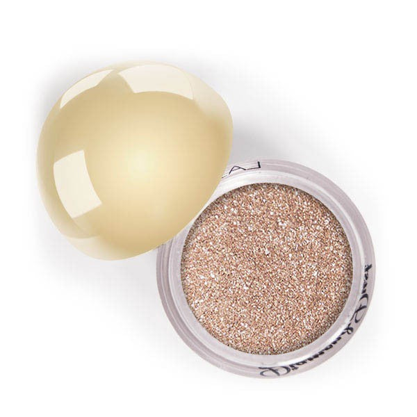 LA Splash Diamond Dust | HODIVA SHOP