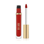 MILANI Amore Shine Liquid Lip Color | HODIVA SHOP