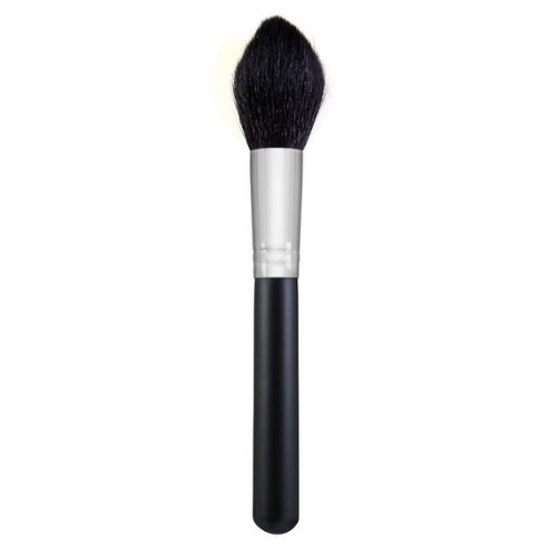 MORPHE BRUSHES Large Pointed Powder Brush - M401 | HODIVA SHOP