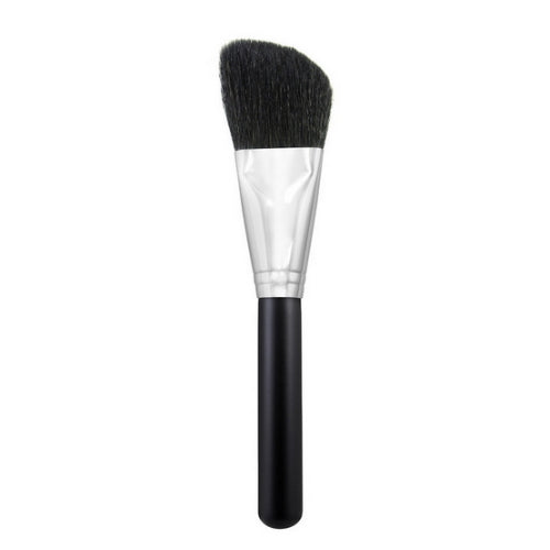 MORPHE BRUSHES Angle Powder / Contour Brush - M402