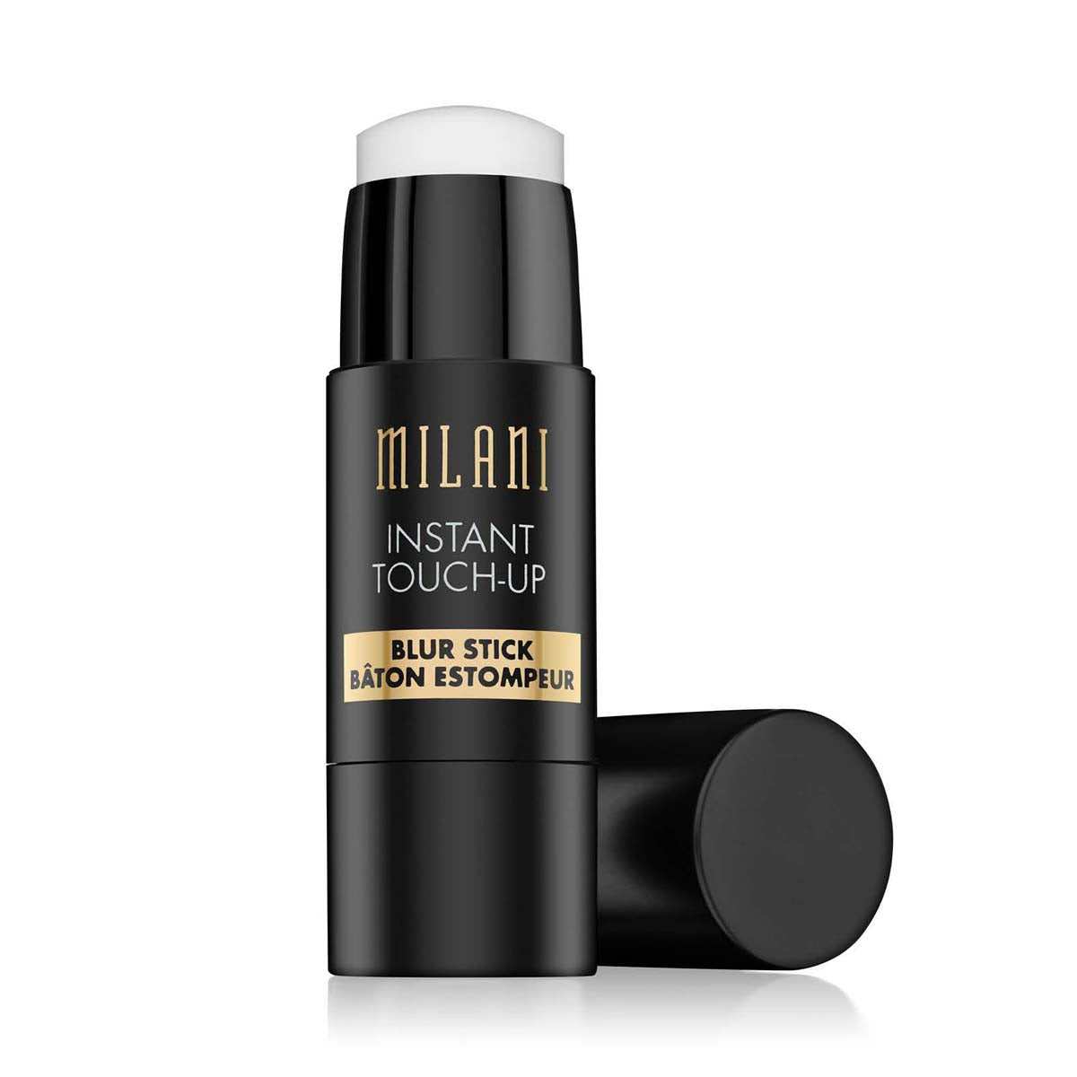 MILANI Instant Touch-Up Blur Stick - Transparent | HODIVA SHOP