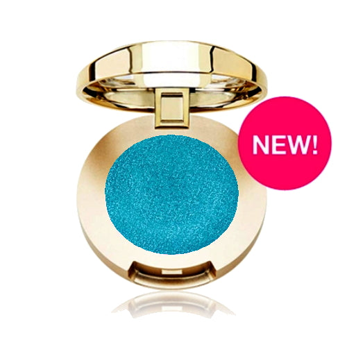 MILANI Bella Eyes A Gel Powder Eyeshadow