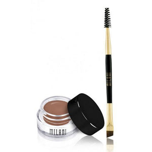 MILANI Stay Put Brow Color | HODIVA SHOP