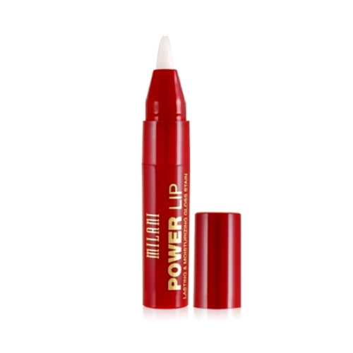 MILANI Power Lip Lasting and Moisturizing Gloss Stain | HODIVA SHOP