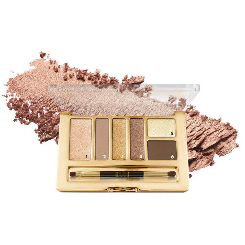 MILANI Everday Eyes Powder Eyeshadow Collection