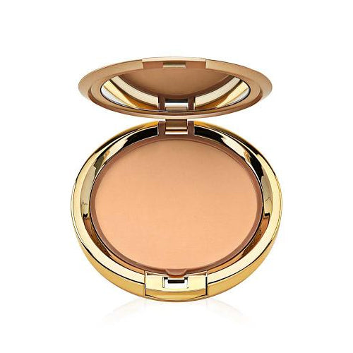 MILANI Even-Touch Powder Foundation | HODIVA SHOP